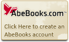 Click here to create an AbeBooks account