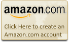 Click here to create an Amazon account