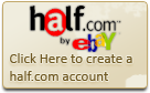 Click here to create an eBay account